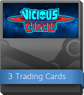 Vicious Circle Booster-Pack
