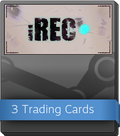 iREC Booster-Pack