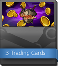 Midas Gold Plus Booster-Pack