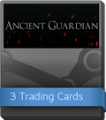 Ancient Guardian Booster-Pack