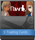 Pawn Booster-Pack
