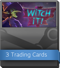 Witch It Booster-Pack