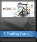 Pillars of Eternity II: Deadfire Booster-Pack