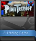 PlanTechtor Booster-Pack