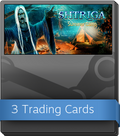 Shtriga: Summer Camp Booster-Pack