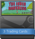 The Inner Darkness Booster-Pack
