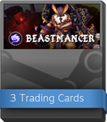 Beastmancer Booster-Pack