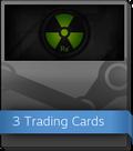 Radium 2 Booster-Pack