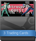 Introvert Quest Booster-Pack