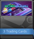 interLOGIC Booster-Pack