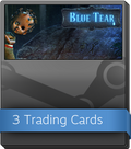 Blue Tear Booster-Pack