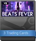 Beats Fever Booster-Pack