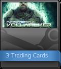 Putrefaction 2: Void Walker Booster-Pack
