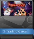 Bunnyrama Booster-Pack