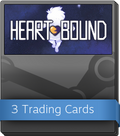 Heartbound Booster-Pack