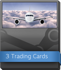 Flight Simulator: VR Booster-Pack
