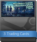 Thimbleweed Park Booster-Pack