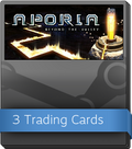 Aporia: Beyond The Valley Booster-Pack