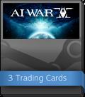 AI War 2 Booster-Pack