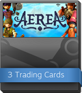 AereA Booster-Pack