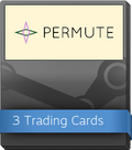 Permute Booster-Pack