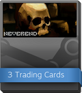 NeverEnd Booster-Pack