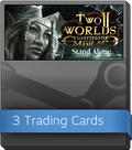 Two Worlds II HD - Shattered Embrace Booster-Pack
