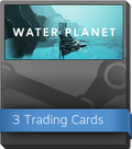 Water Planet Booster-Pack
