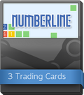 Numberline Booster-Pack
