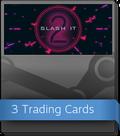 Slash It 2 Booster-Pack