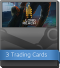 The Long Reach Booster-Pack