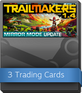 Trailmakers Booster-Pack