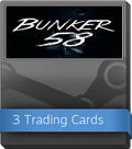 Bunker 58 Booster-Pack