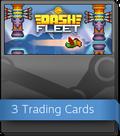 Dash Fleet Booster-Pack