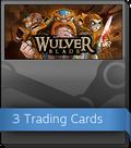 Wulverblade Booster-Pack