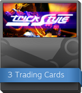 TrickStyle Booster-Pack