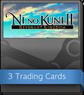 Ni no Kuni™ II: Revenant Kingdom Booster-Pack