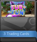 Fur Fun Booster-Pack