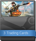Sniper Fury Booster-Pack