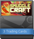 SmuggleCraft Booster-Pack