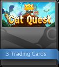 Cat Quest Booster-Pack