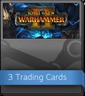 Total War: WARHAMMER II Booster-Pack