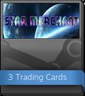 Star Merchant Booster-Pack