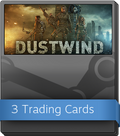 Dustwind Booster-Pack