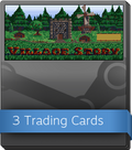 Village Story Booster-Pack