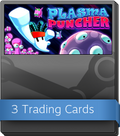 Plasma Puncher Booster-Pack