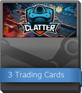 Clatter Booster-Pack