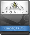 ATOMINE Booster-Pack
