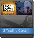Bomb Royale Booster-Pack