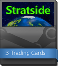 Stratside Booster-Pack